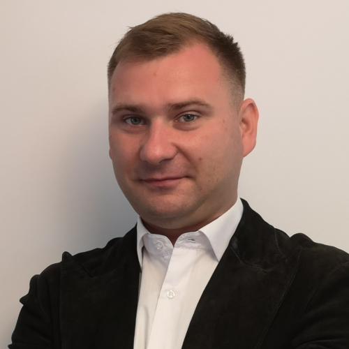 Leszek Michał Dziób